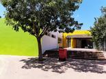 שמרטפיה בבית ספר סורקיס