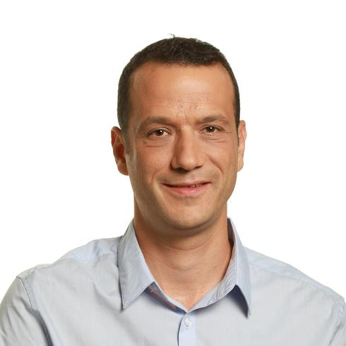אמיר פירמן