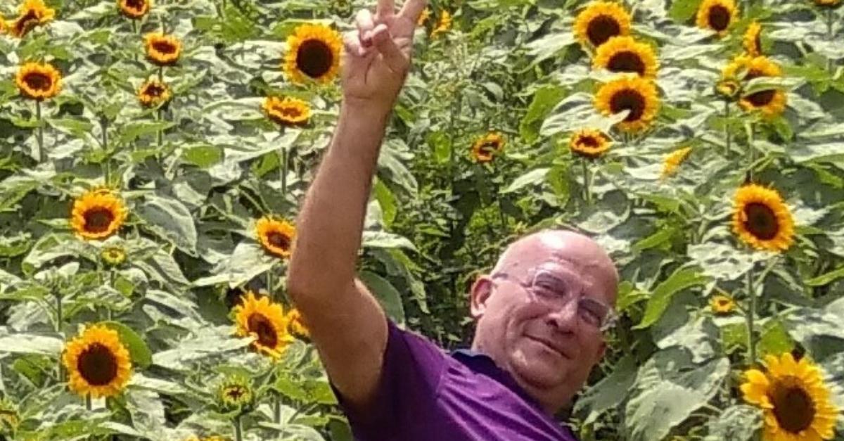 """עדי לקסר ז""""ל"""