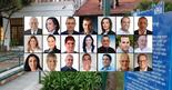 מועצת עיריית כפר סבא 2018 | צילומים: באדיבות המטות (פירוט למטה)