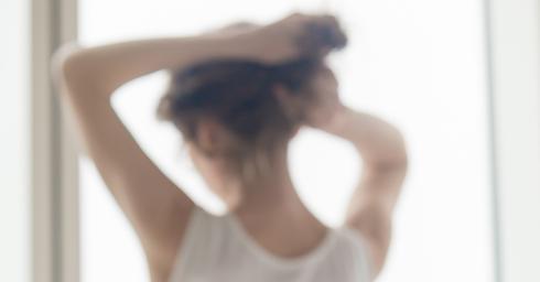 סידור שיער לא מוצלח, בלשון המעטה   צילום אילוסטרציה: freepik